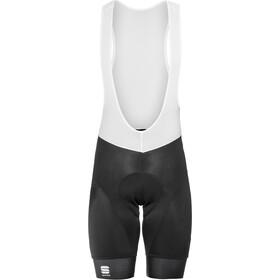 Sportful Fiandre Light NoRain Bib Shorts Men black